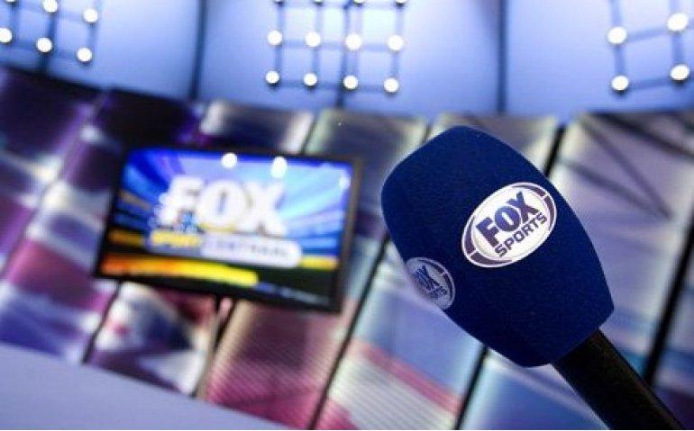 FOX Sports tijdelijk voor alle klanten Caiway en Canal Digitaal