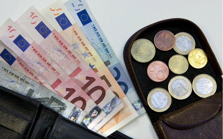 'Eredivisie-belasting' bij Canal Digitaal drie euro per maand