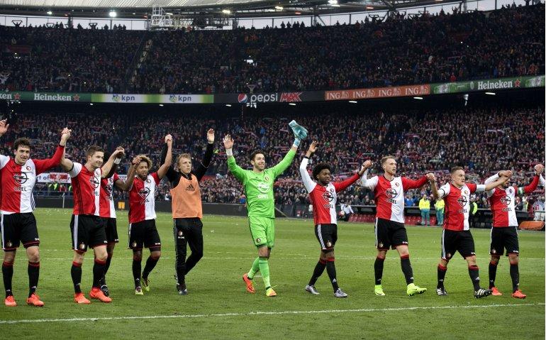 Niet willen betalen voor voetbal: wat zijn de mogelijkheden?