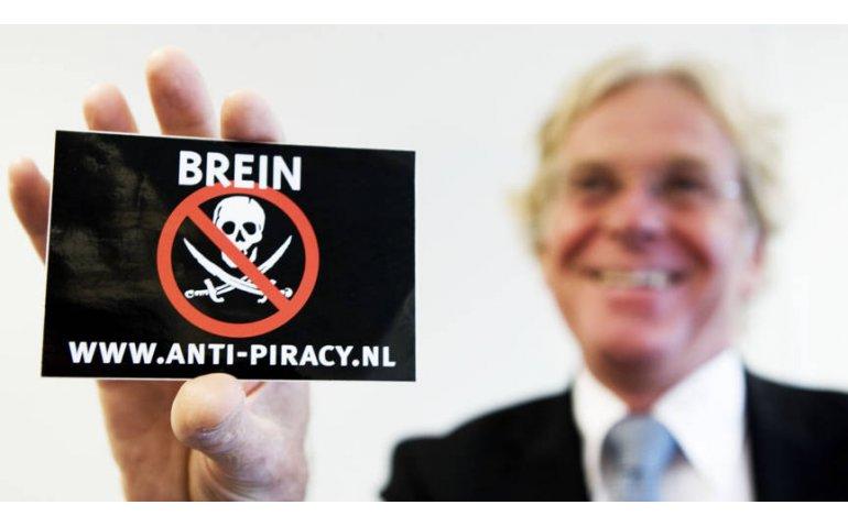 BREIN pakt verkoop illegale inloggegevens aan