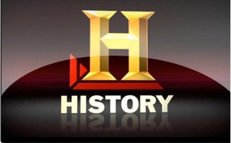 Volledig Nederlandse versie History in aantocht