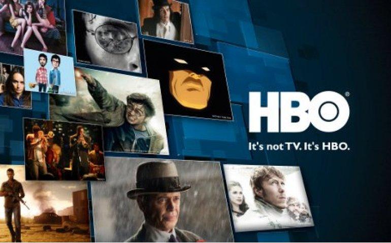 Hackers eisen miljoenen euro's van Game of Thrones-zender HBO