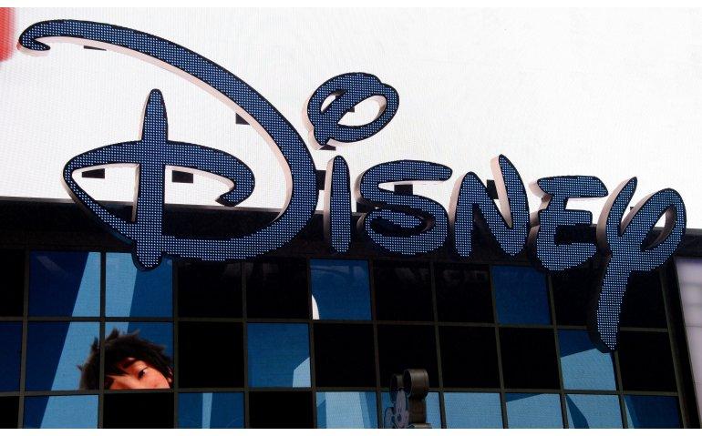 Disney-films blijven bij Netflix