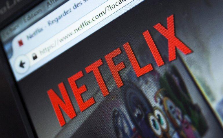 Meer Ultra HD op Netflix