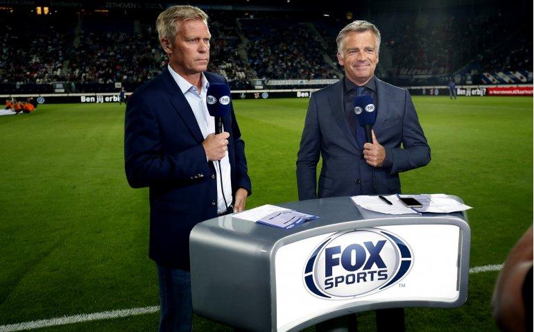 Grote prijsverschillen abonnementsprijs FOX Sports