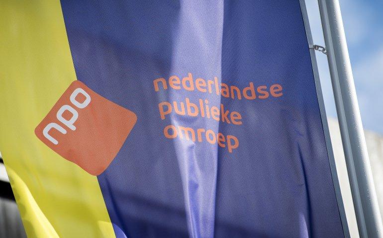 'Reclame op zenders publieke omroep afschaffen'