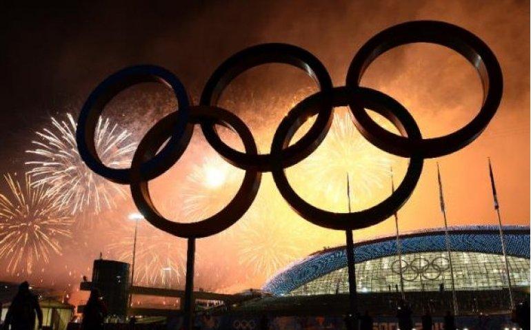 Olympische Spelen toch live op ARD en ZDF