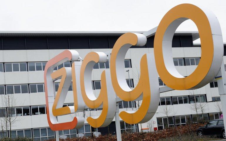 Ziggo onderzoekt wijziging analoog zenderaanbod