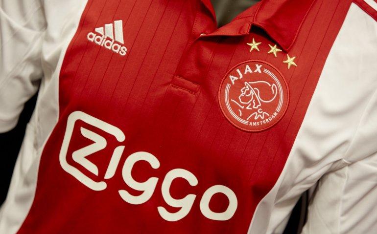 Europa League: Ajax - Rosenborg voor iedereen gratis op Ziggo Sport