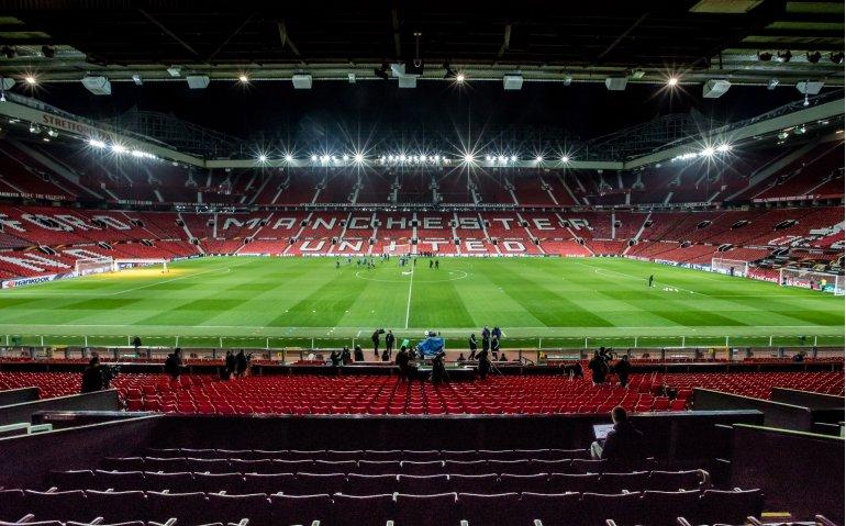 Eurosport zendt voetbal alleen online uit