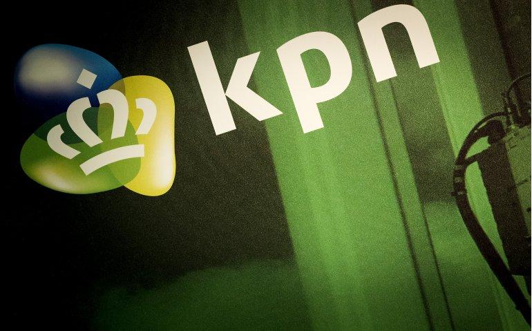 Meer HD via KPN Interactieve TV-app