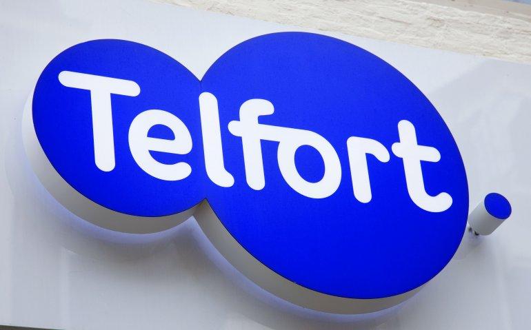 KPN en Telfort getroffen door landelijke storing