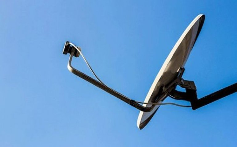 Schotelverbod lokt kijker naar illegale IPTV-diensten
