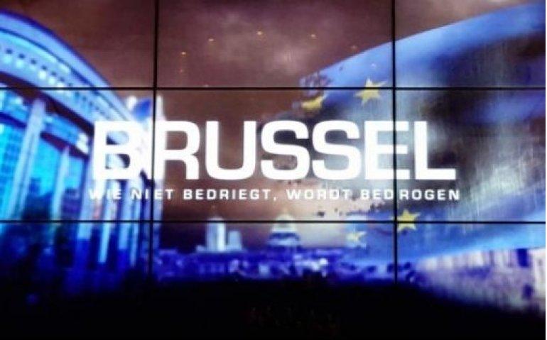 Nederlandse series KPN Presenteert met ondertiteling