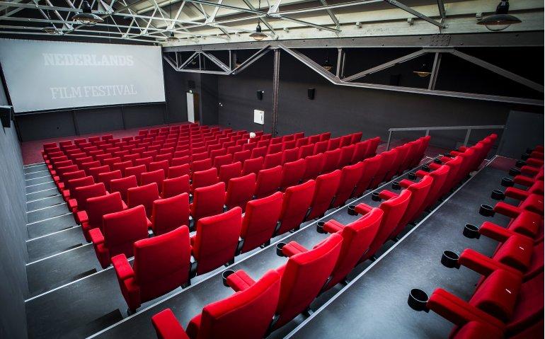 Bioscoopfilms mogelijk al na twee weken online in huiskamer