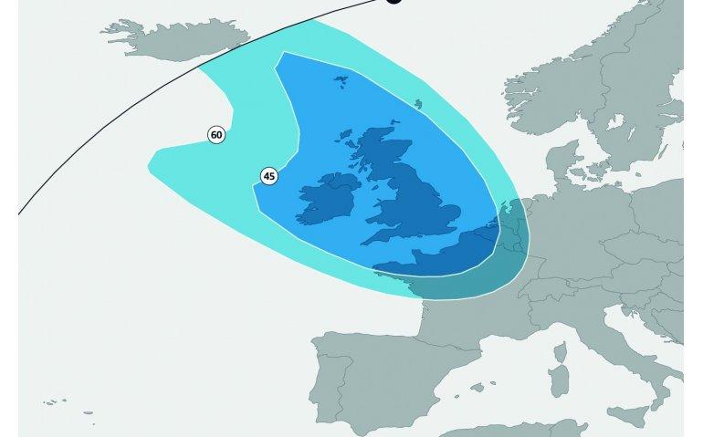 Britse fta aanbod via satelliet uitgebreid met Home, Dave en Freesports
