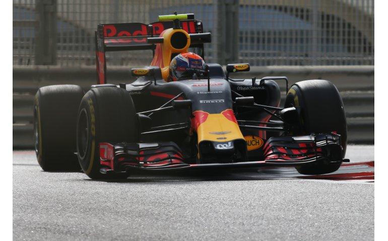 Formule 1 bij Sky Deutschland in Ultra HD