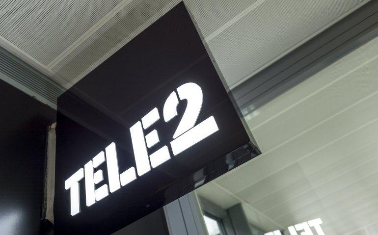Tele2 verhoogt abonnement met maar liefst 83 procent