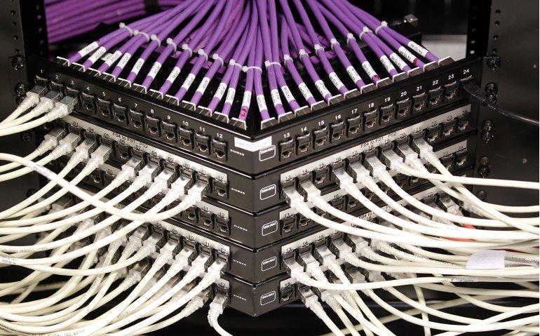 Internetsnelheid minder belangrijk voor Nederlanders