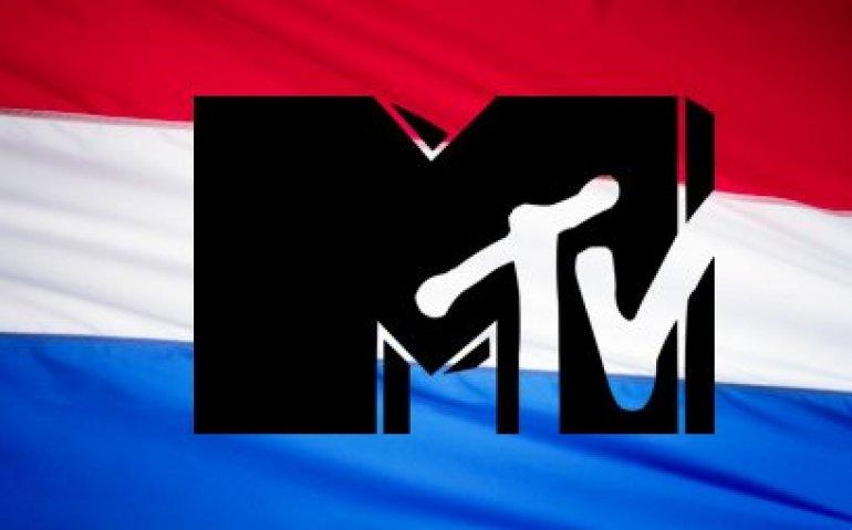 MTV-zenders stoppen in de Benelux