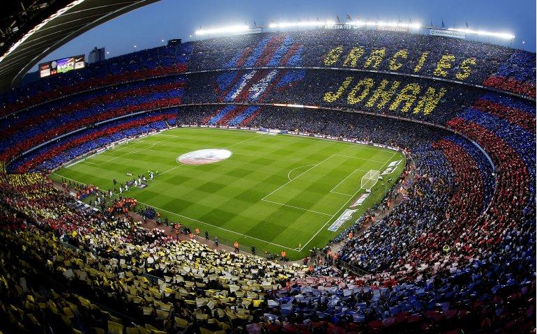 FreeSports verwent satellietkijker met veel live Europees voetbal