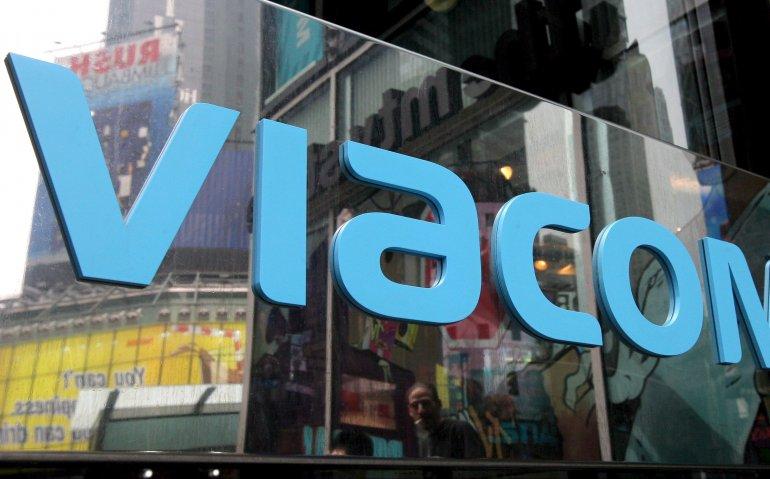 Viacom blijft Nederlandse aanbieders geoptimaliseerd aanbod muziekzenders leveren