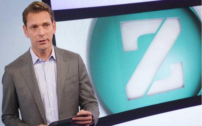 Geflopte nieuwszender RTL Z bestaat twee jaar