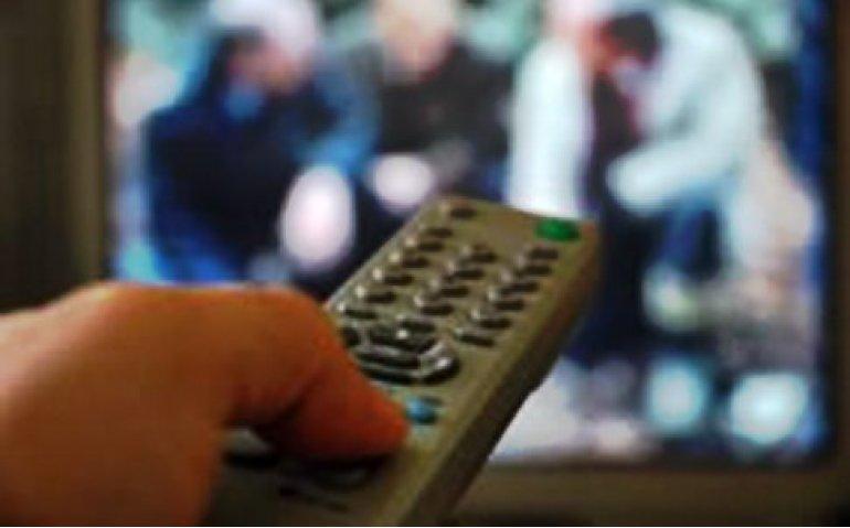 Youfone wordt tv-aanbieder
