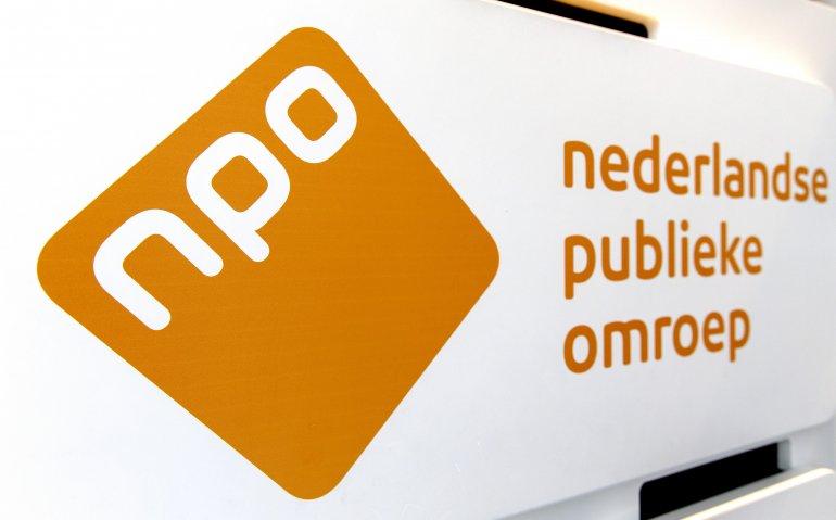 Proximus gaat in België NPO in HD-kwaliteit doorgeven