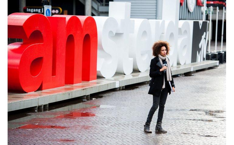 Verschillende MTV-zenders verdwenen in België en Nederland