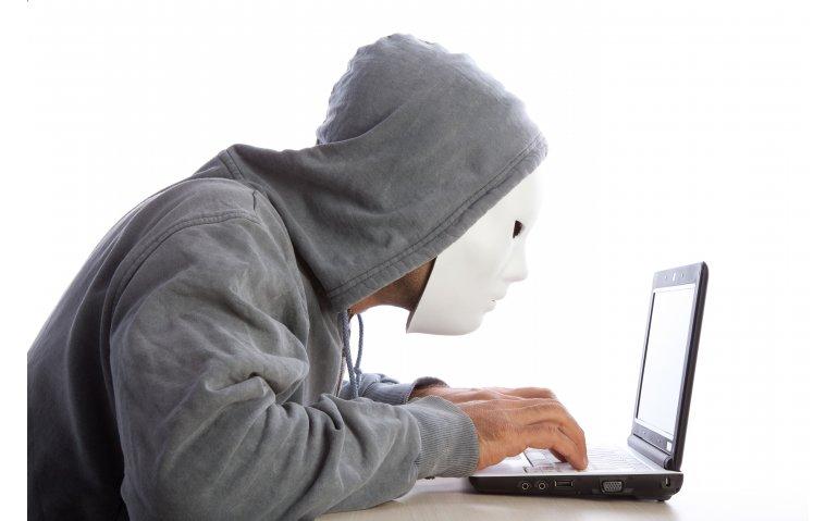 Ziggo maakt geen haast met betere beveiliging internetmodem