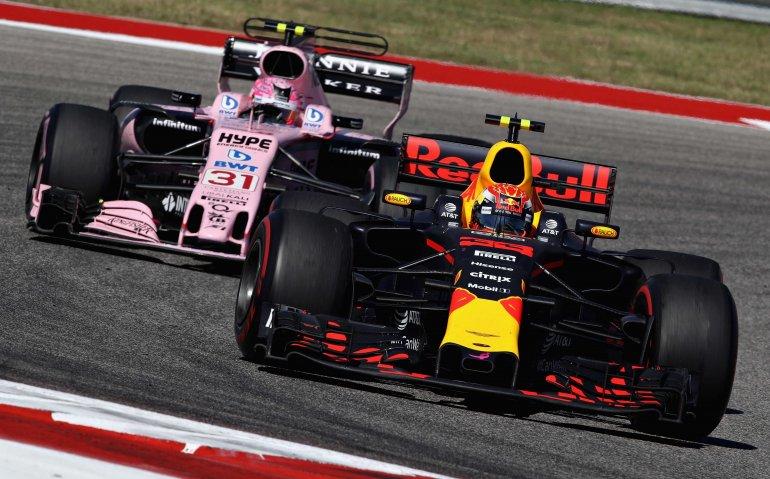 Ziggo Sport en FOX Sports in de kijker door Max Verstappen en voetbal