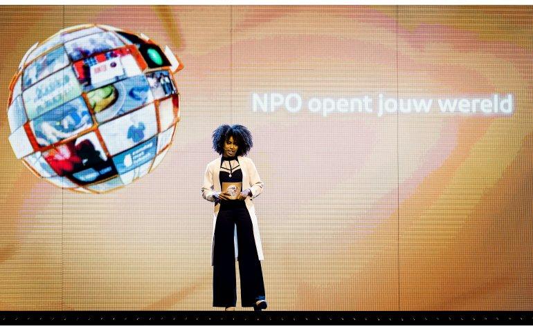 NPO themazenders gaan hoofdnetten NPO aanvullen