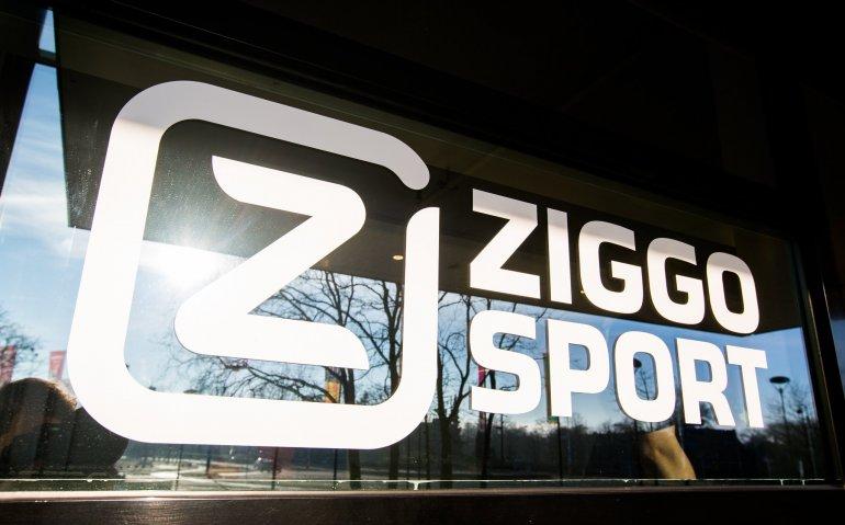 Ziggo Sport voldoet aan verwachtingen