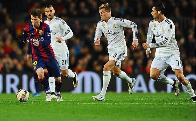 Live voetbal via Eleven Sports in basispakket TV Vlaanderen