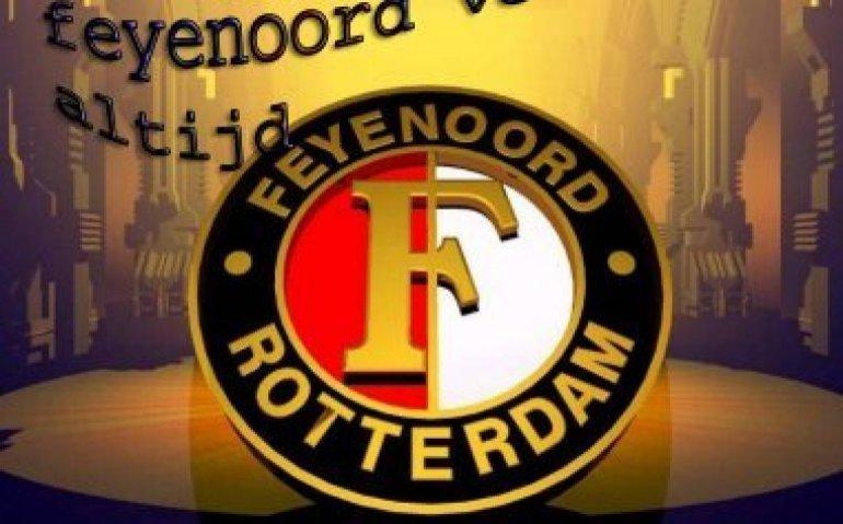 Shakhtar Donetsk – Feyenoord in Champions League op tv, radio en internet