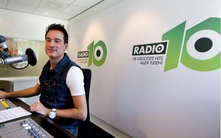 Talpa Radio verbetert geluidskwaliteit radiozenders DAB+