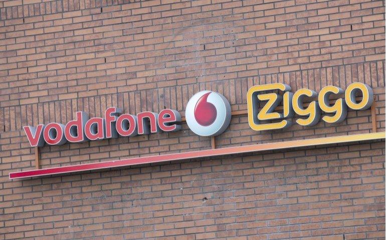 Ziggo en Vodafone scoren met Nonstop Gratis Extra's
