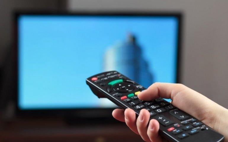 'Bestrijding van illegale tv is succesvol'