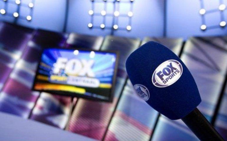 Canal Digitaal voegt FOX Sports aan Basis HD-abonnement toe