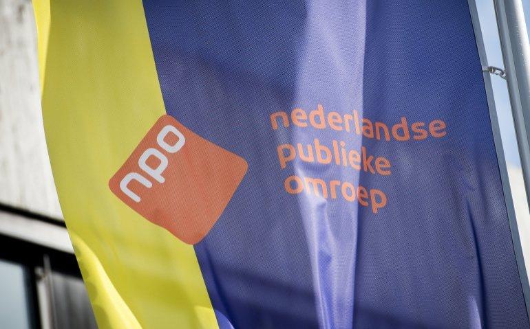 Aanbieders als Ziggo en KPN willen niet meer geld aan NPO betalen