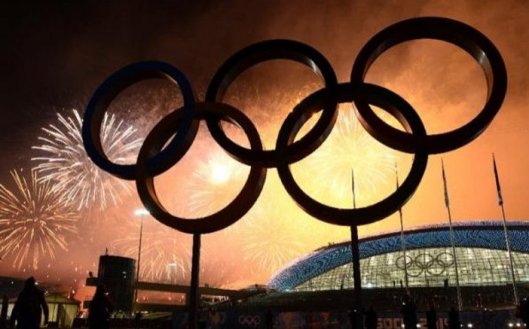 Olympische Spelen online hoofdzakelijk alleen via betaaldienst Eurosport Player