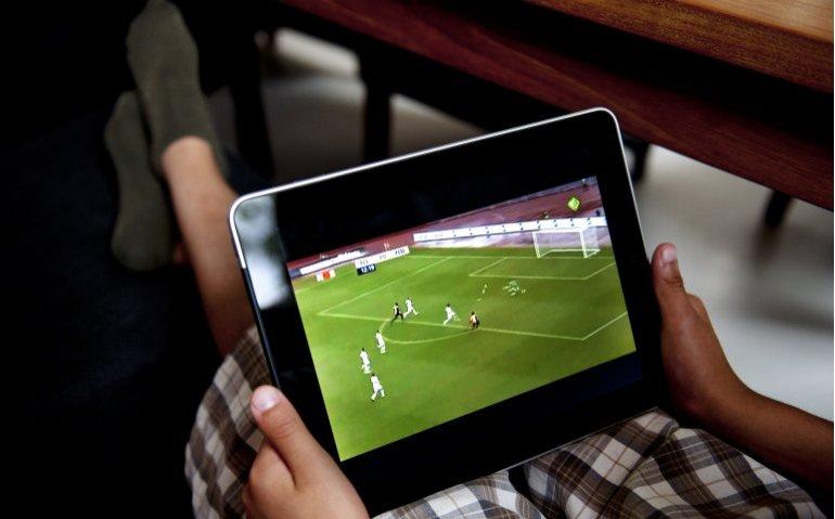 Stichting BREIN pakt verkopers illegale IPTV-abonnementen hard aan