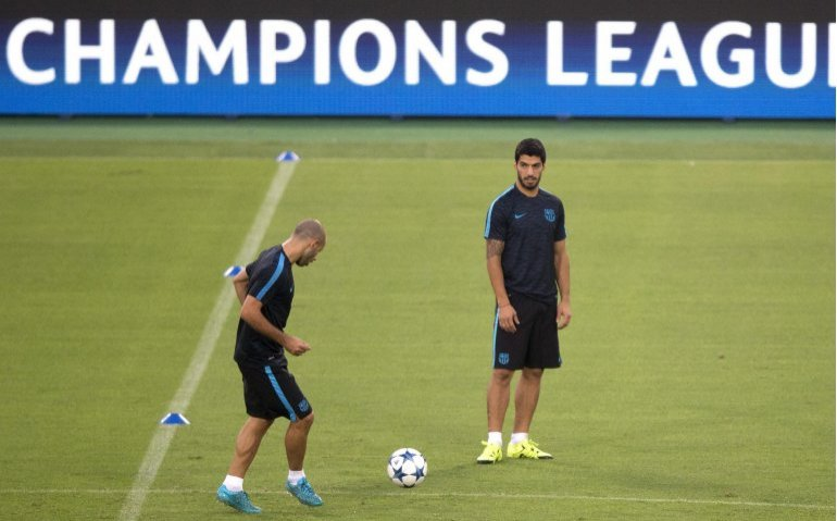 SBS en Ziggo Sport willen uitzendrechten Champions League behouden