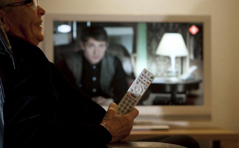 Ziggo terughoudend over plan NPO voor hogere doorgiftevergoeding