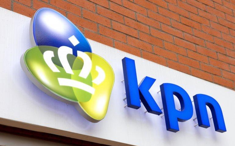 'KPN komt belofte snel internet niet na'