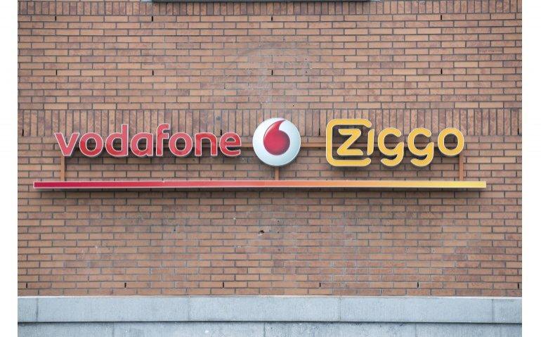 Ombudsman zet Ziggo onder druk na 'honderden en honderden klachten'