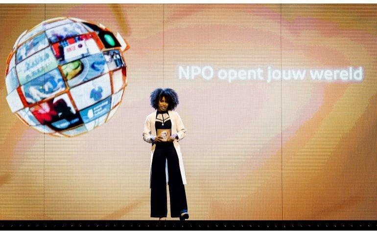 Voormalig NPO1-baas pleit voor totale hervorming NPO