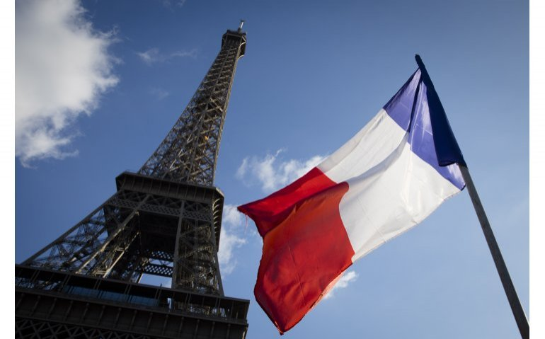 KPN brengt TV5 Monde Europe als eerste in HD