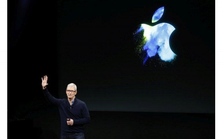 Apple 4K TV kan na iOS update beter omgaan met HDR resolutie